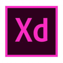 Adobe XD CC for teams