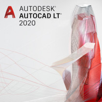 AutoCAD-including specialized toolsets單機版