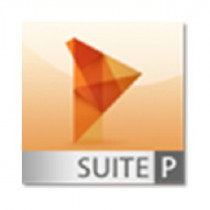 Autodesk Product Design Suite Premium單機版