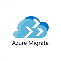 Migration to Azure 雲端搬遷