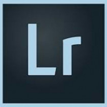 Adobe Lightroom w Classic for teams
