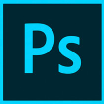 Adobe Photoshop CC for teams