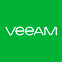 Veeam Availability Suite Standard標準版
