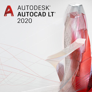 AutoCAD-including specialized toolsets網路版