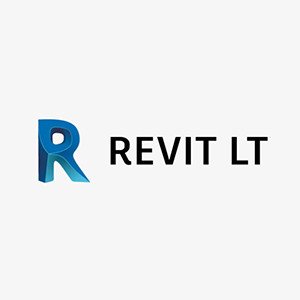 AutoCAD Revit LT Suite 最新單機版