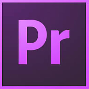 Adobe Premiere CC for teams
