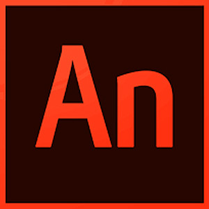 Adobe Animate CC for teams